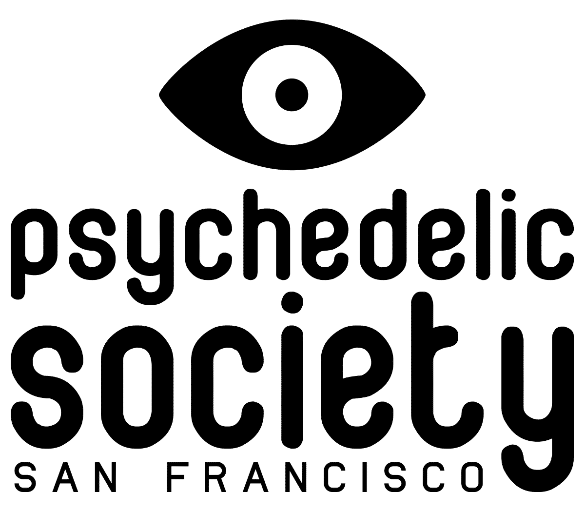 Psychedelic Society SF