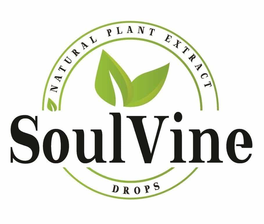Soul Vine