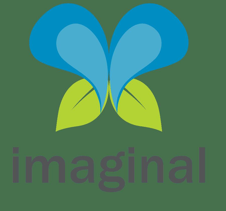 Imaginal Biotech